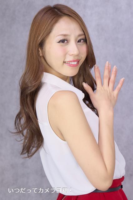 松川愛5348.jpg